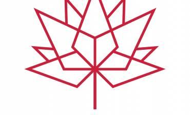 Canada150_Logo_MainPrincipal_RedRouge_RGB.jpg